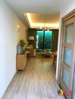 光谷三环内均价1.9W精装住宅 双地铁BRT 配套齐全