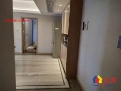 光谷南不限购首付26万起恒大科技旅游城住宅洋房和别墅一手新房
