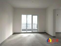 新小区急缺挂头南北通透两房,正规两房两厅双阳台,房东单独委托