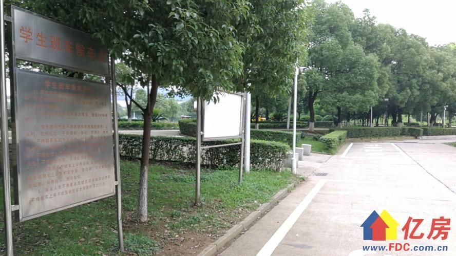 东湖高新区 森林公园 军械士官学校经济适用房 3室2厅2卫 103.89㎡,武汉东湖高新区森林公园珞喻东路1038号二手房3室 - 亿房网
