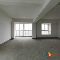 江岸区 台北香港路 台北名居 性价比高 电梯带阳台