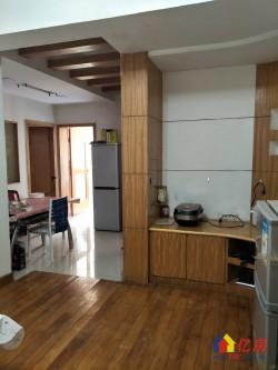 江岸区 台北香港路 新三巷小区 2室2厅1卫  73㎡ 138万 挂角好房出售