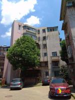 常青一区对口常青一小学区房 中间楼层单价14000急售,武汉东西湖区常青花园张公堤外机场路旁二手房2室 - 亿房网