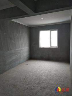 美 联奥林匹克花园五期 3房2厅 中间楼层 永旺旁 地铁口