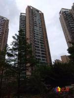 常青花园11小区装修保持比较好,对口常青树,看房方便,武汉东西湖区常青花园东西湖区公园南路129号二手房3室 - 亿房网