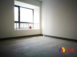 欢乐谷,东湖城二期,高楼层,南北通透大4房,有钥匙随时看