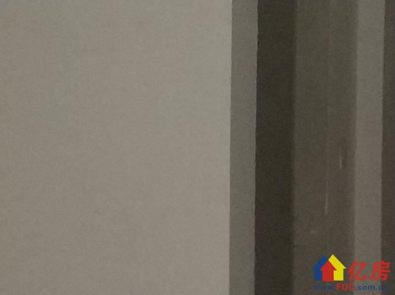 出门地铁11号线 百瑞景6期90平3室2厅1卫1楼毛坯房出售,武汉武昌区石牌岭武昌区武珞路586号二手房3室 - 亿房网