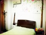 江汉区 武广万松园 万松广场小区 3室2厅2卫 128.4㎡,武汉江汉区武广万松园万松园路万松广场二手房3室 - 亿房网