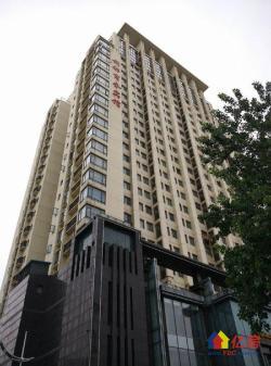 光谷华科大 地铁口 朝南有阳台 一室一厅