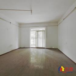 同安家园 1楼带院子,老证无贷款,看房方便。