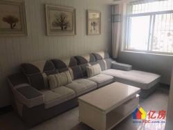 汉口内环 核心地段 西马路小区  正规品字两居室 房东诚心出售