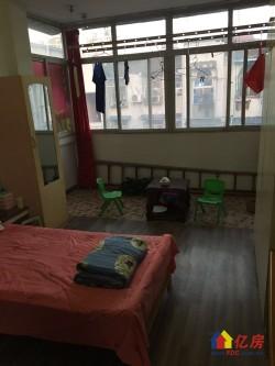 青山区 建二 钢花新村121街 1室1厅1卫 47.5㎡