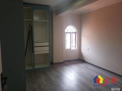 桂花公寓精装修3房急售