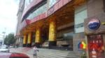 汉口沿江边江景大厦一线江景豪宅,单价2万有眼光的人看过来,武汉江岸区永清沿江大道227-228号二手房5室 - 亿房网