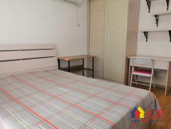光谷新小区,金地华公馆,70年产权住宅,精装小户型,满二无税