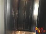 CBD楚世家对口辅仁小学,开发商精装修,有钥匙随时看房,武汉江汉区王家墩中央商务区江汉区武汉中央商务区建设大道181号(海军工程大学对面)二手房3室 - 亿房网