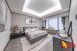 新房:一线临汉江+麦德龙区政府旁+江滩公园+160南北通透区