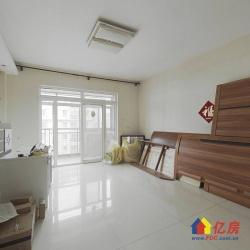 汉口花园三期 户型附一个房119.8平4房 得房率高