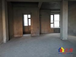 万丰丰泽园电梯正规复式花园洋房,改造空间大,可浇三层。证满
