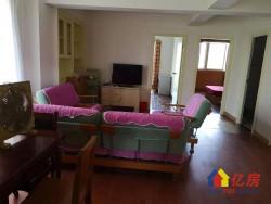 江岸区 台北香港路 宝岛公寓 3室1厅1卫  89㎡