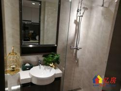 汉口二环 后湖永旺旁 地铁中一路站 精装小户型公寓 好出租