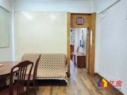 大智路 球新社区 低楼层 朝南正规一室一厅 老证费用低