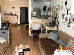 东湖高新区 大学科技园 丽岛美生 1室1厅1卫 53.21m²
