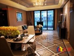 江汉区建设道旁豪宅新房现房交付价低品质好环境好配套好优惠优惠