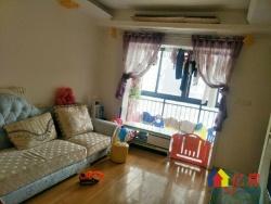 开发区  学区房地铁口   东风凤凰城  豪华装修三房  低于毛坯的价格