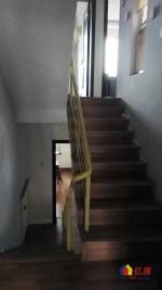 洪山区 南湖 南湖花园松涛苑 5室2厅3卫 173.11㎡,武汉洪山区南湖洪山区瑞安街224号二手房5室 - 亿房网
