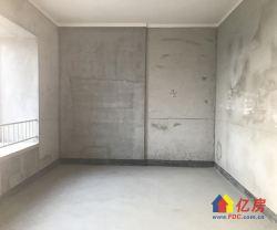 达尚 城 公寓型房屋出售 单间54平 78万 随时看房