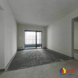 融创三期好房出售,112.52平/198万,高楼层单价1万7