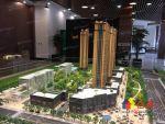总价200万大三房,地铁口,精装修,南北通,配套成熟,武汉东西湖区常青花园张公堤外机场路旁二手房3室 - 亿房网