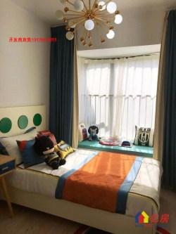 (开发商直售)碧桂园湖景别墅!