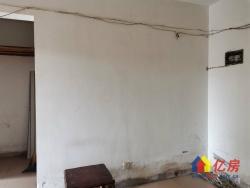 杨汊湖文锦苑稀有一居室 一高正对面 有钥匙 出租住家皆可!