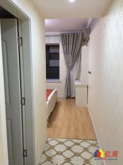 青山区 仁和路 鹤园小区 2室2厅2卫  113㎡
