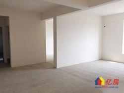 电梯毛坯 银湖水榭两室两厅 品质小区 中间楼层 诚心卖