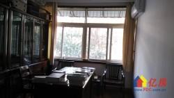 青山区 仁和路 鹤园小区 3室2厅2卫  130㎡