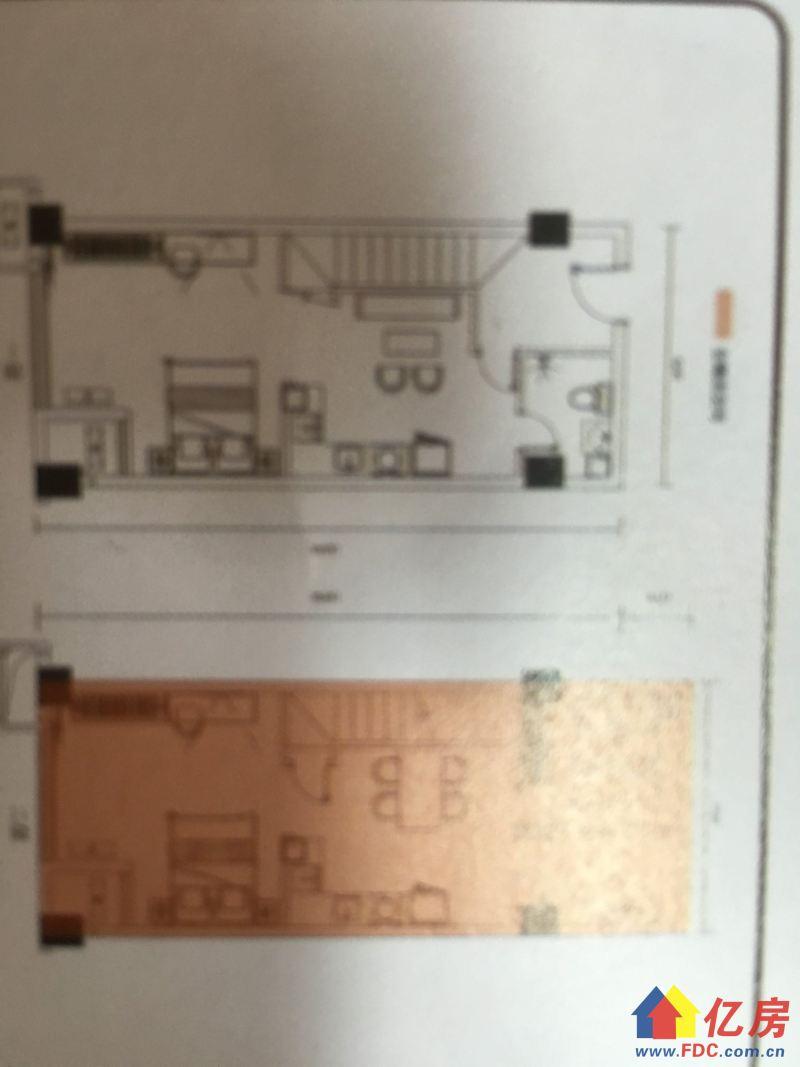 永旺旁的,82万有122平的温馨新房,湿地和协和等生活配套完,武汉东西湖区金银湖东西湖区马池中路与环湖路交汇处(武汉轻工业大学旁)二手房3室 - 亿房网