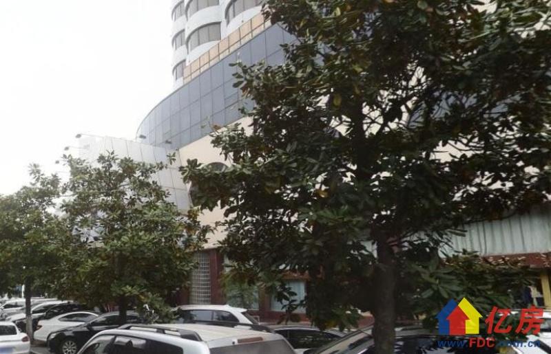 地铁口3506小区 中间楼层 朝南品型两房 带加扩带天然气,武汉江汉区王家墩中央商务区街道管理处二手房2室 - 亿房网