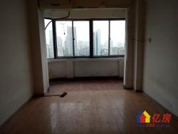 三阳路 阳春阁 电梯房 毗邻七号线地铁 一号线轻轨