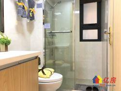 轻轨100米,佳兆业悦府,周边便宜新房,单价1.2万带装修