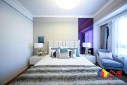 融侨方圆 盘龙城住宅 15楼舒适小高层 低密度低公摊