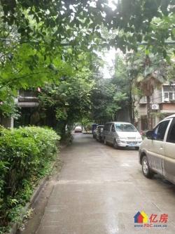 江大路 花桥二村朝南两房 赵家条地铁口 九万方车站 有钥匙