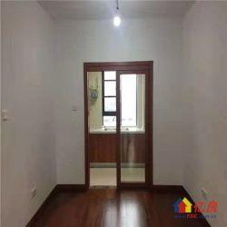 一线湖景房 万博玖珑湾单价 一手新房现房交付 精装大三房
