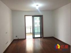 万博玖珑湾,现房,开发商直售,首付仅需28万起,全新一手房