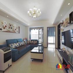 越秀二期自住精装修 中间层楼 诚心出售 随时可以看房