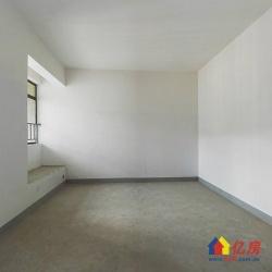 国际百纳,小两房,总价低,楼层好,采光好,看房随时
