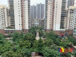 香港路三条线地铁口,育才雅苑中间楼层,看房方便