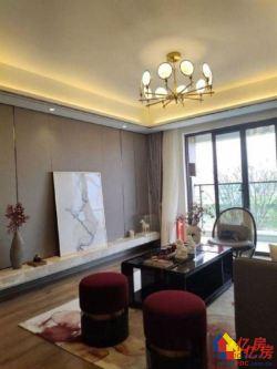 奥山汉口澎湃城一手新房精装修交付南北通透均价15000